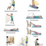 BEST EXERCISES FOR A PULLED HAMSTRING 4