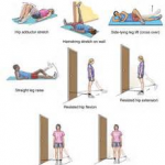 BEST EXERCISES FOR A PULLED HAMSTRING 5