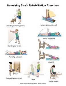 a way to self launch hip flexors