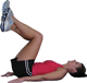Customary ab exercises 4