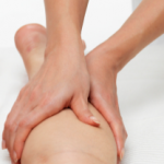 Shin Splints Treatment and Therapies 2